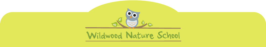 Wildwood Nature School
